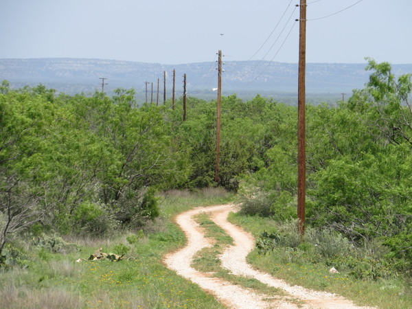 Ranches For Sale Texas | A Lehmann Ranch Sales Company