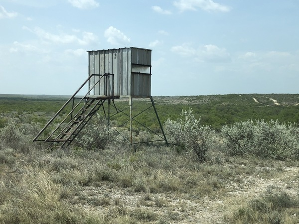 Ranches For Sale Texas | A Lehmann Ranch Sales Company | Hunting and